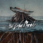 THE COLOUR MORALE