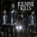 ICE NINE KILLS