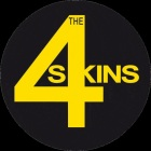 THE 4 SKINS