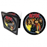 "AC/DC - HIGHWAY TO HELL (7"" 72 PIECE JIGSAW PUZZLE)"