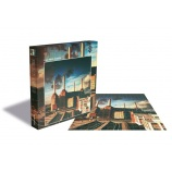 PINK FLOYD - ANIMALS (1000 PIECE JIGSAW PUZZLE)
