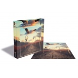 PINK FLOYD - THE LATER YEARS (1000 PIECE JIGSAW PUZZLE)